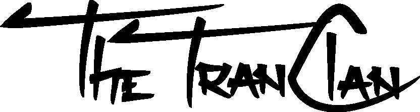 tran clan racist logo.jpg