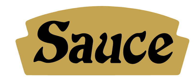 GOLD SAUCE LOGO-04.png
