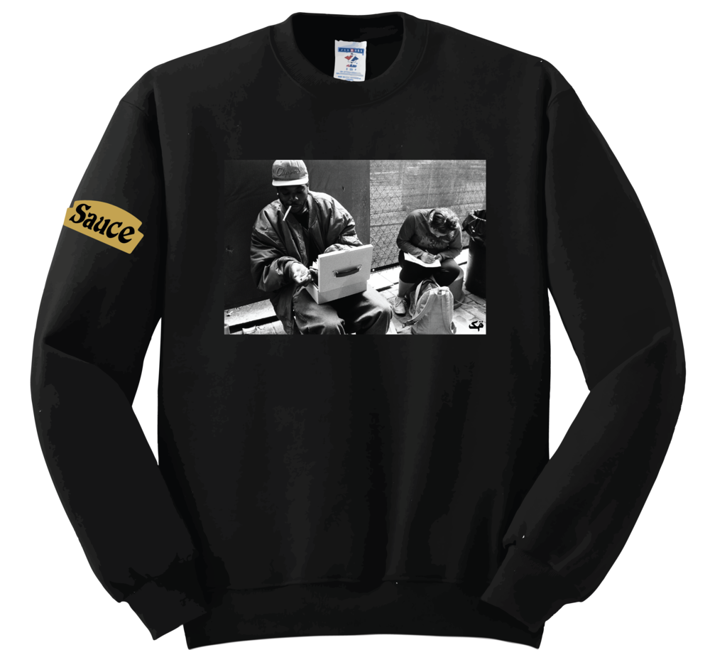 Crewneck Mockup v3 (sauce)-04.png