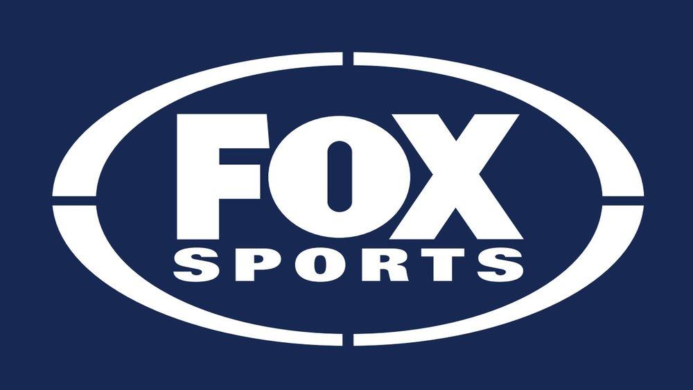 fox-generic-16x9.jpg