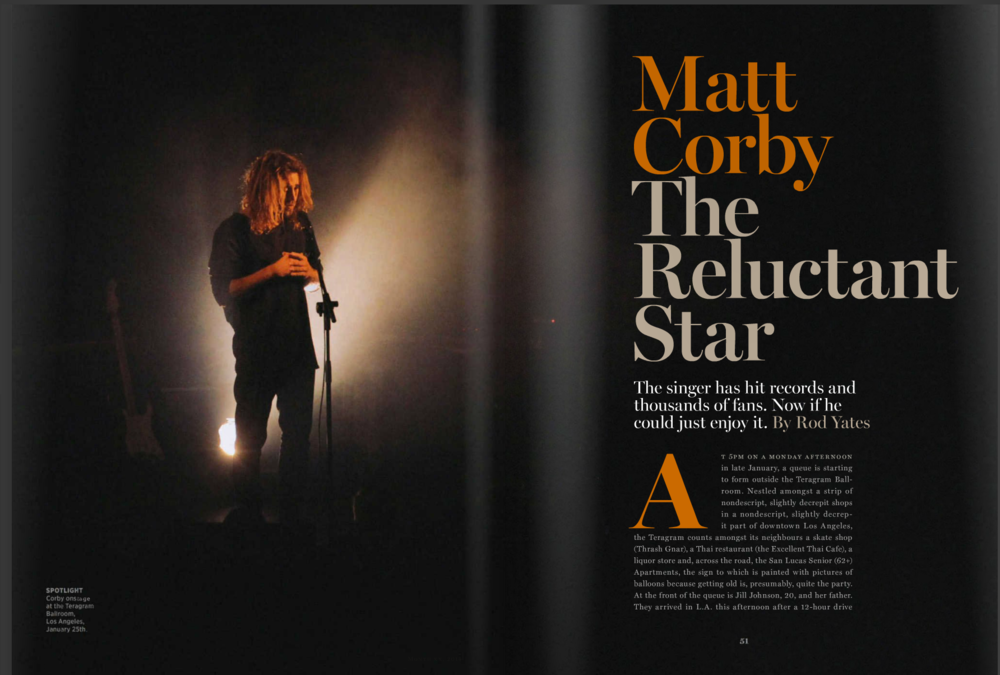 Matt Corby - Rolling Stone 2.png