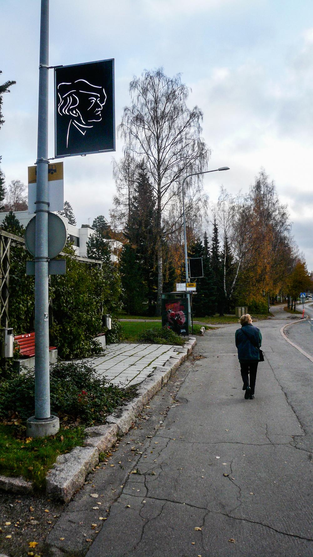 Säveltäjäpolku