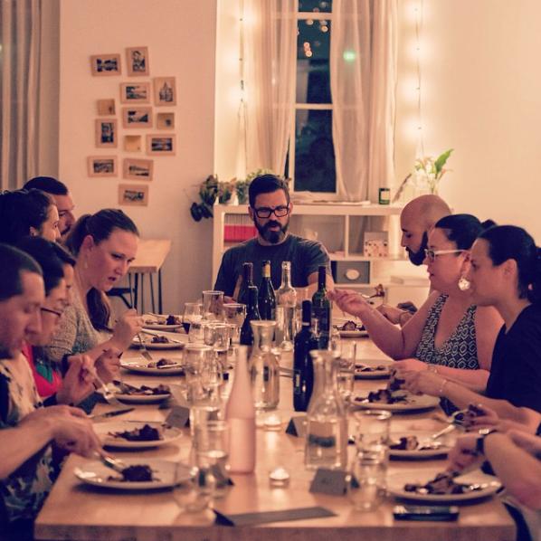 guests_at_table.jpg