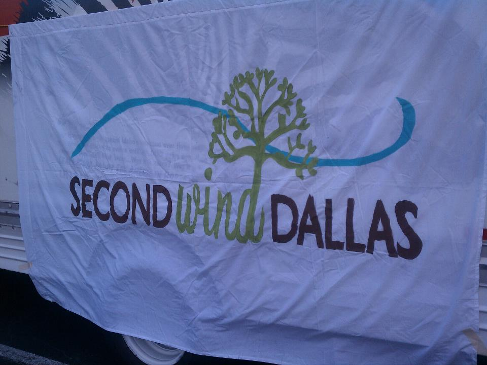 second wind dallas sign.jpg