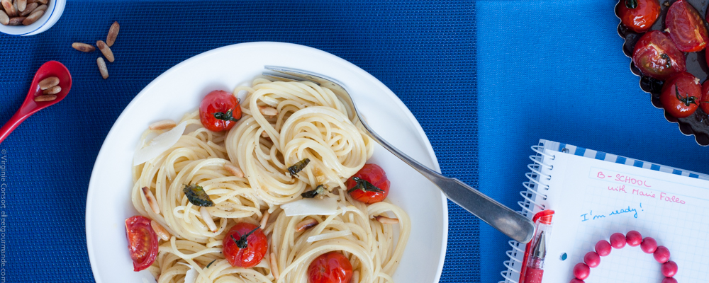 spaghetti-roasted-garlic-and-cherry-tomato-ready-for-be-school-virginie-consort-elle-et-gourmande-3451-5.jpg