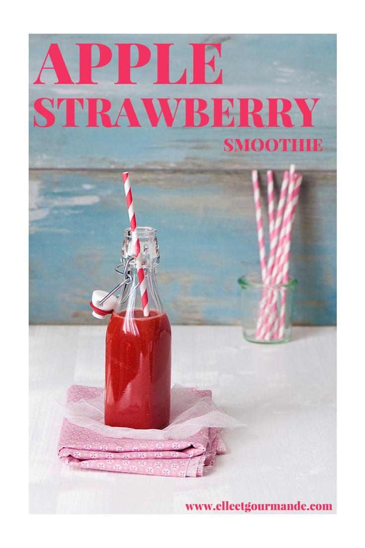 Apple-strawberry-smoothie.jpg