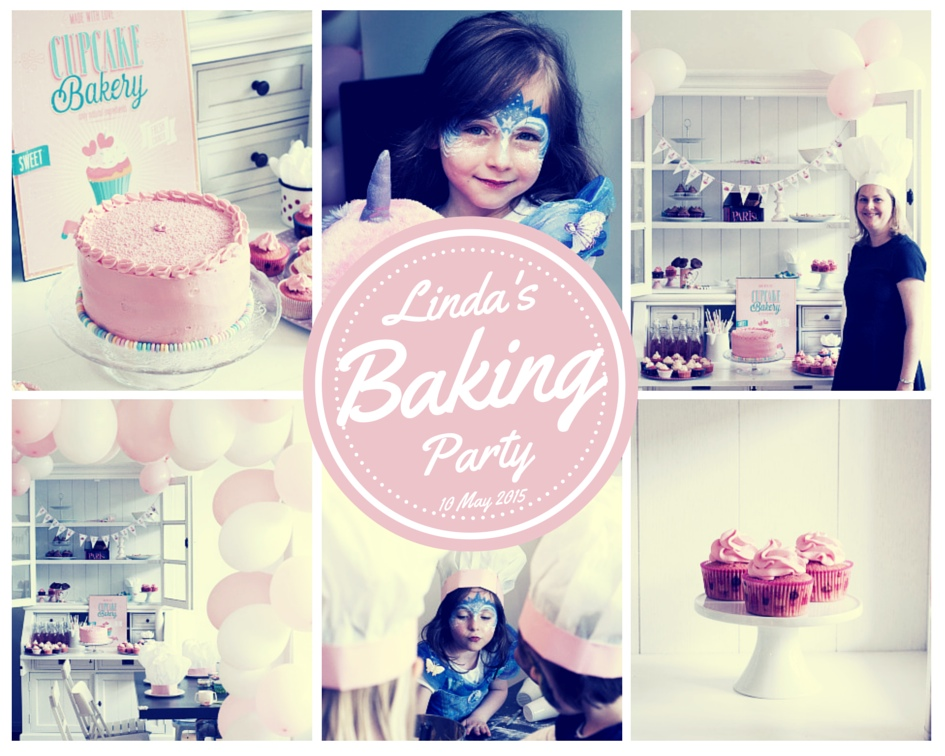 Lindas-baking-party-2015-1.jpg