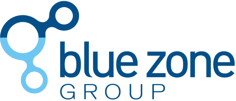 bluezone group.png