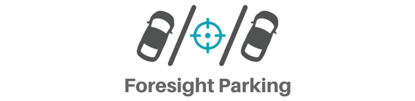 Foresight Parking (3).png