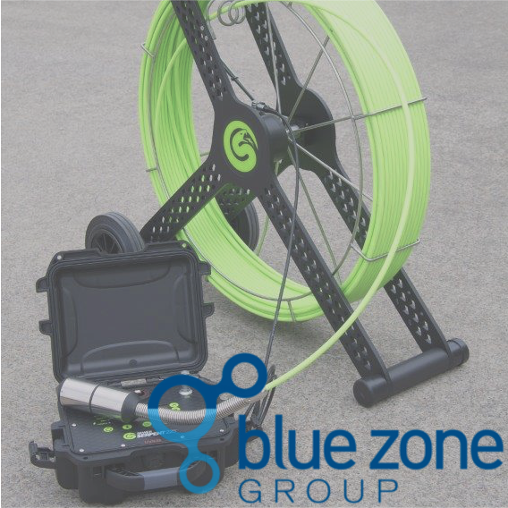 BlueZone Group - Sewer Serpent - Having spent valuable time on research and development for their pipe leakage detection device, BlueZone group needed a dedicated contractor to translate all their hard work into a successful minimum viable product ready for market entry.Read the BlueZone Group testimonial
