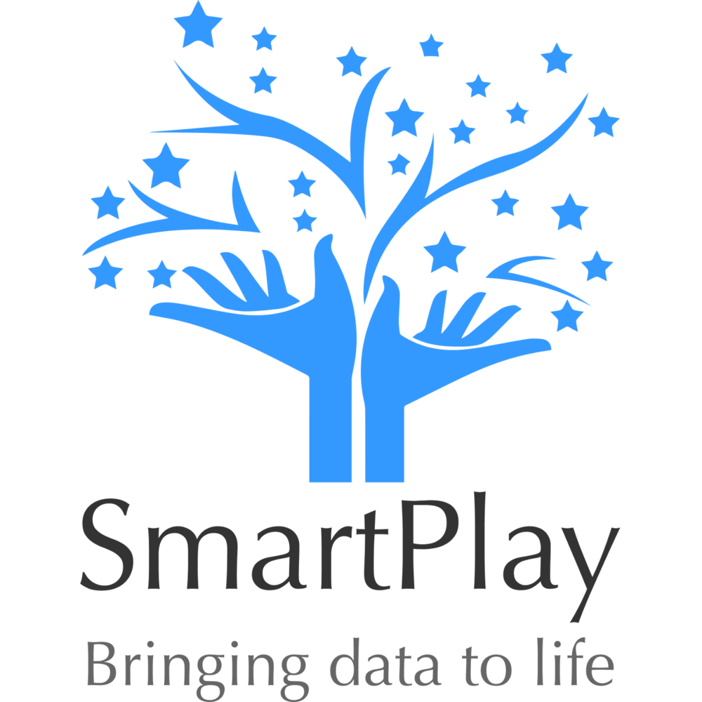 SmartPlay - We're working with Fact Nexus, Lead Agilty, UON's School of Creative Industries, and Quipu Design to inspire a community driven effort to make data accessible through digital play. We want to enable Newcastle citizens to shape their own smart city.Find out more about this project