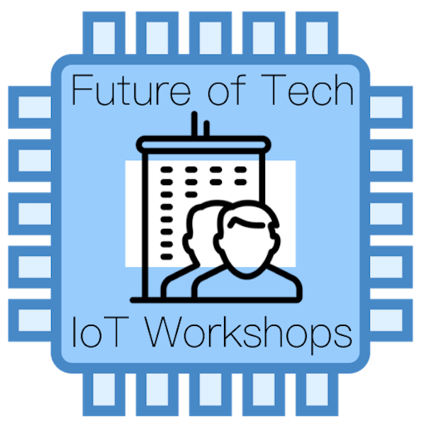 Future of Tech IoT Workshops - In response to the rapid uptake of LoRa-based networks across the country, we've partnered with Meshed to educate and empower the general public to take ownership of their cities through tapping into IoT-enabled Smart City infrastructure.Find out more about the project.