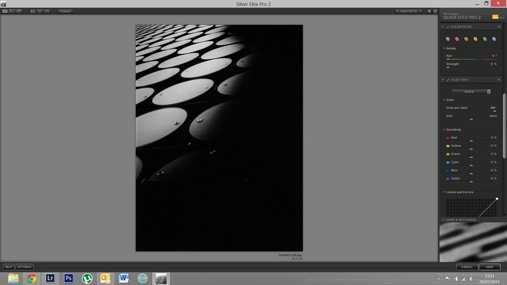 Screen-Shot-1.jpg