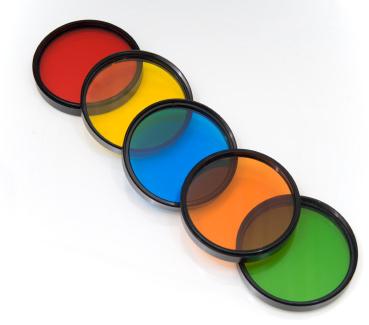 Filters-1.jpg