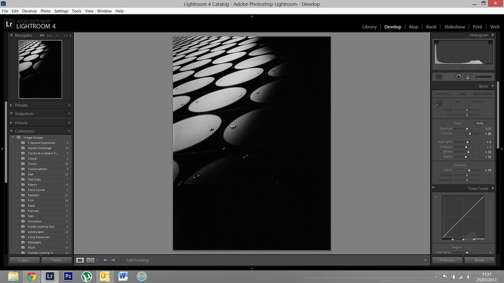 Screen-Shot-2.jpg