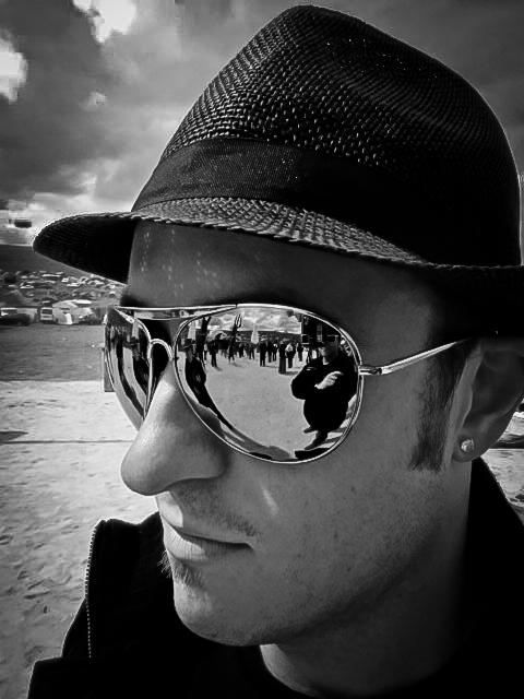 Pic-Of-Me-Zenfolio.jpg