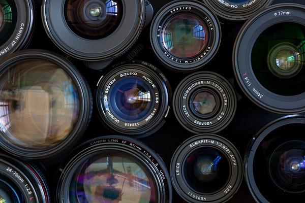 Leica M-4214-M