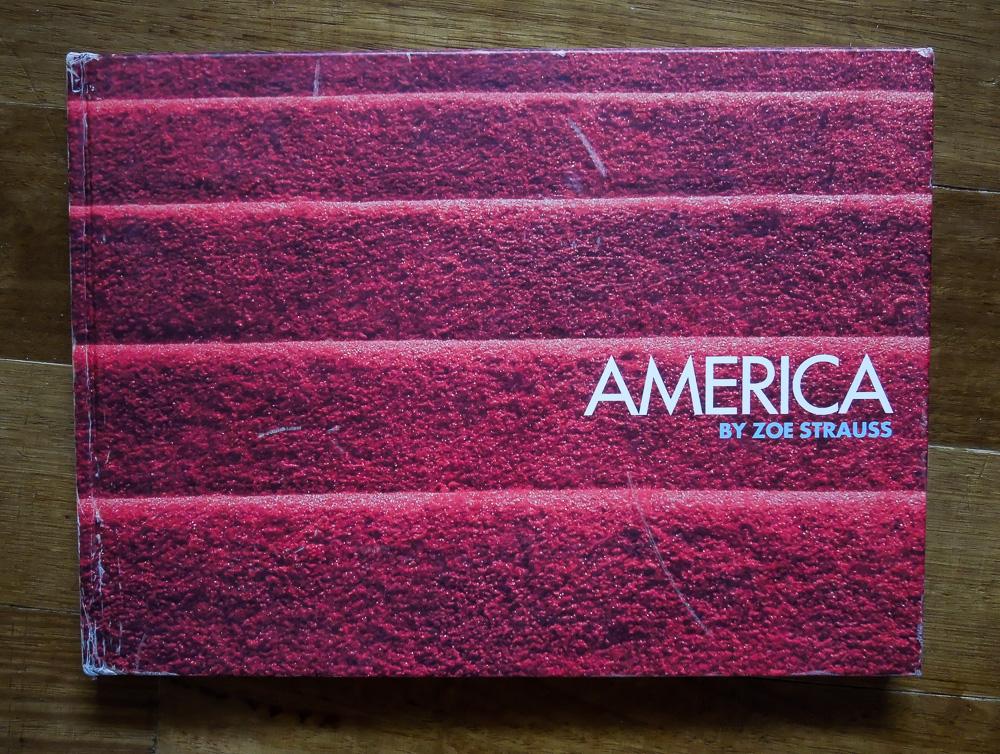 Zoe-Strauss-America.jpg