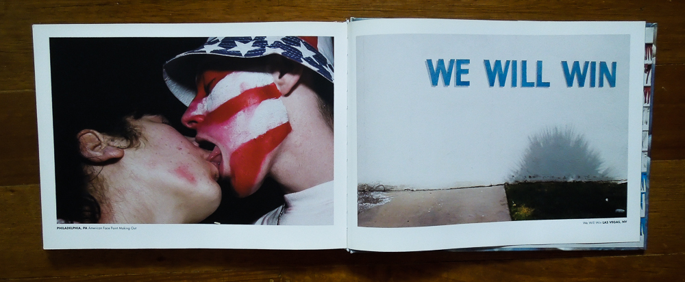 Zoe-Strauss-America-12.jpg