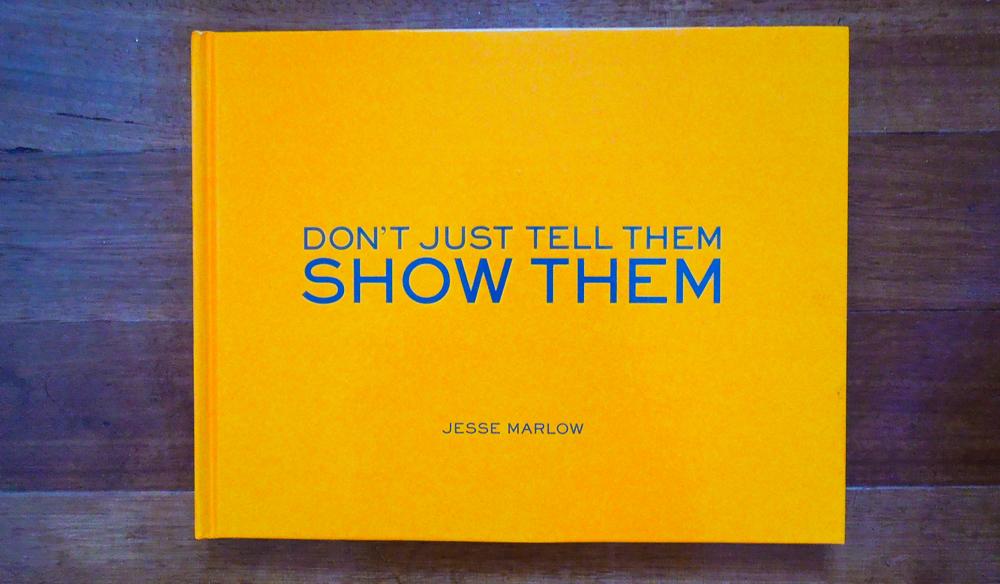 Jesse-Marlow-19.jpg