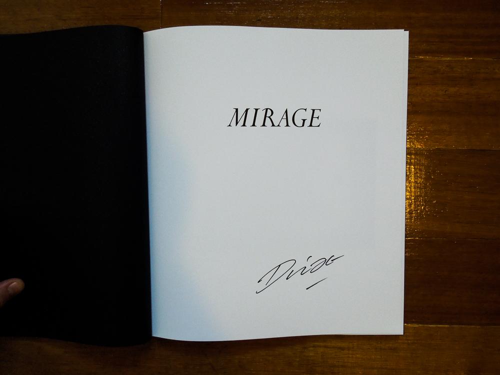 Mirage-2.jpg