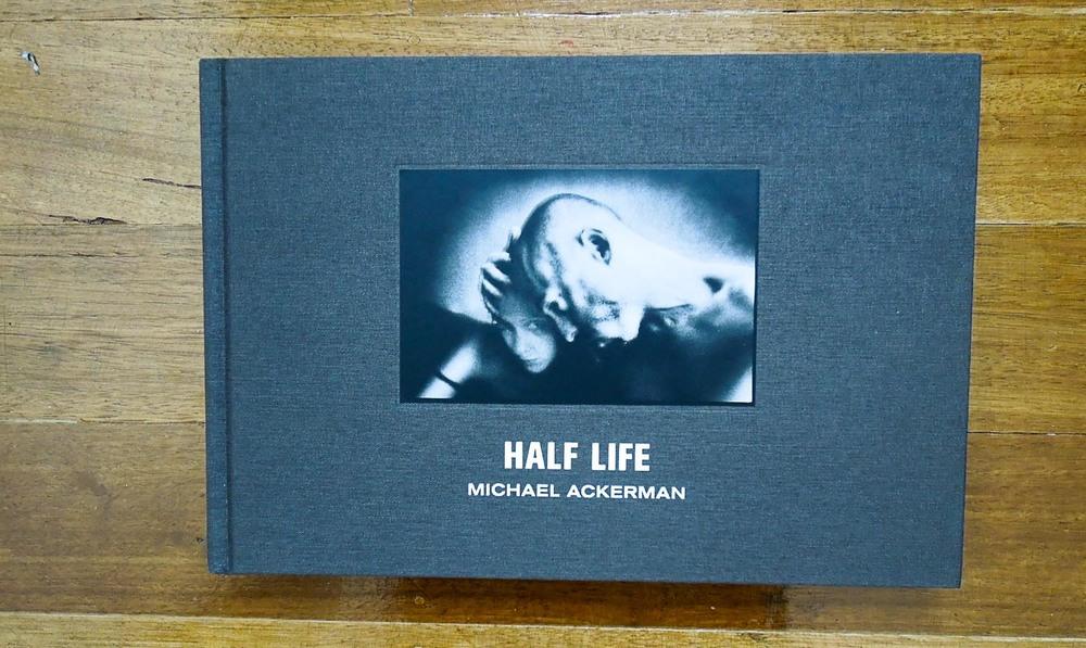 Half-Life-20140928.jpg