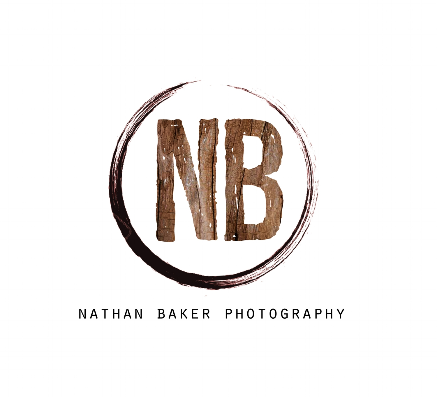 Nathan Baker Photography