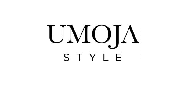 Umoja Style