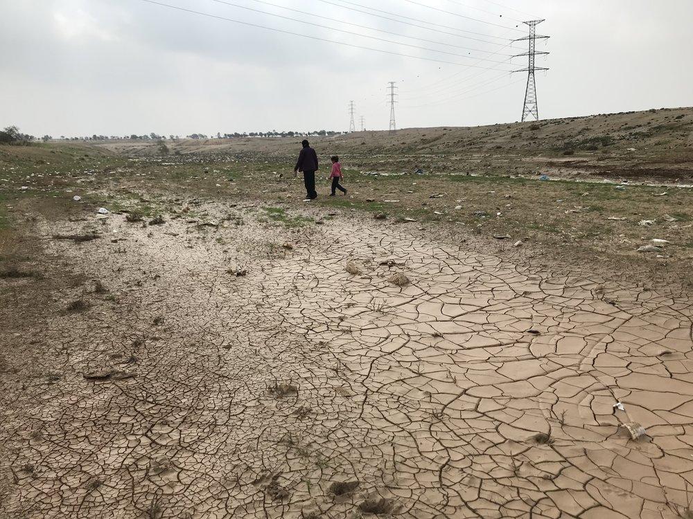 Desert Hike Winter.jpg