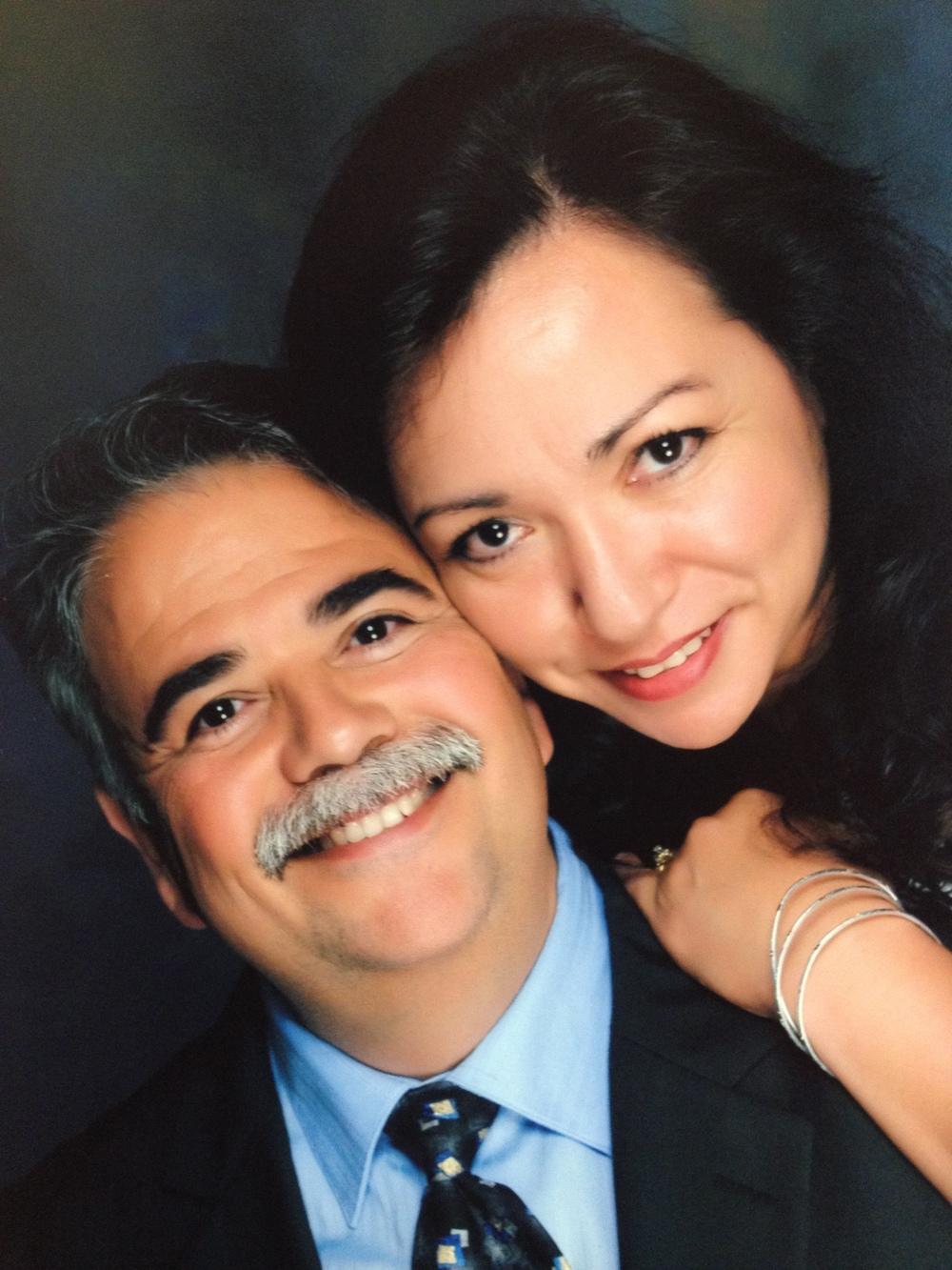 Steve and Margaret Ochoa.jpg