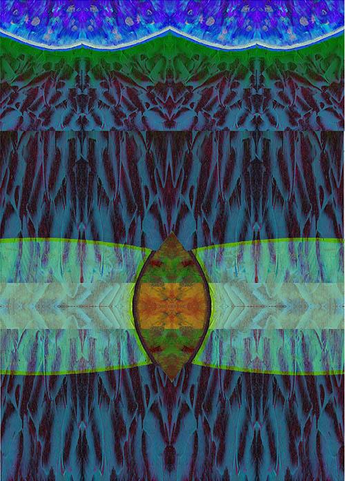Composition Deepwater