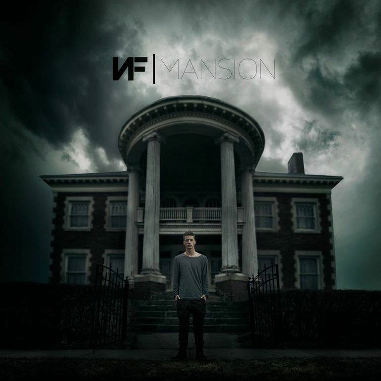 NF-Mansion Capitol CMG
