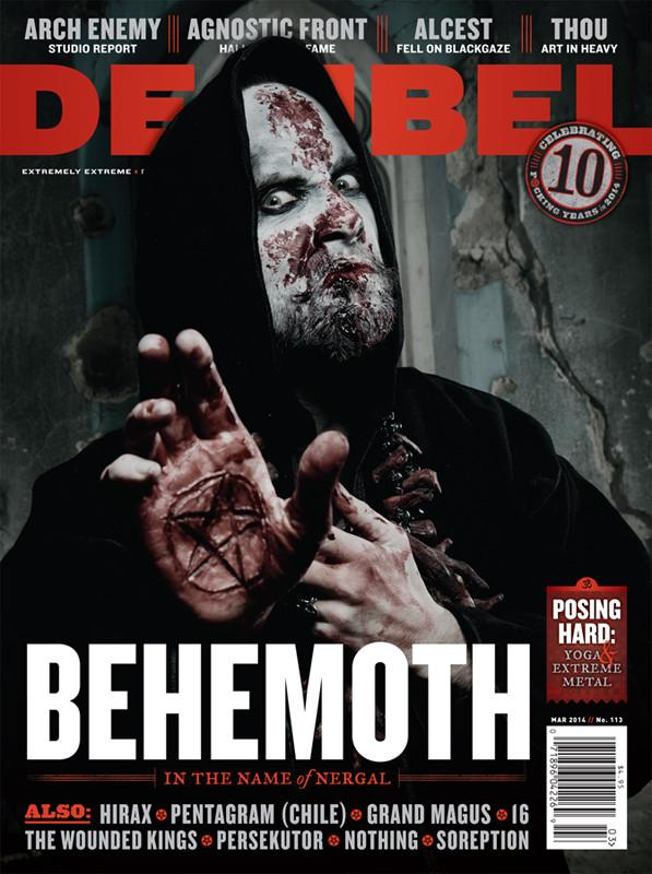 Decibel March 2014.jpg