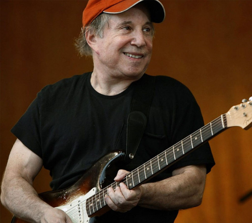 paul simon.jpeg
