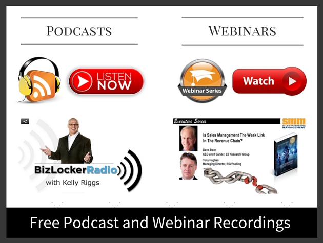Tony Hughes Podcasts and Webinars.jpg