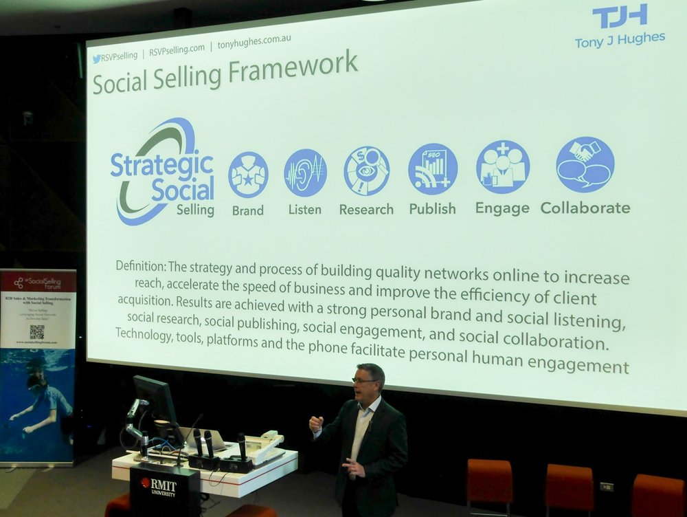 Tony Hughes - Social Selling Methodology.jpg