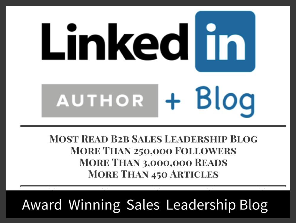 Tony J Hughes LinkedIn Blog.png