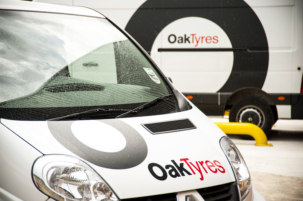 oak tyres leeds_HR__51_RT.jpg