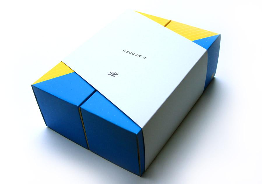 medusae2_box6.jpg