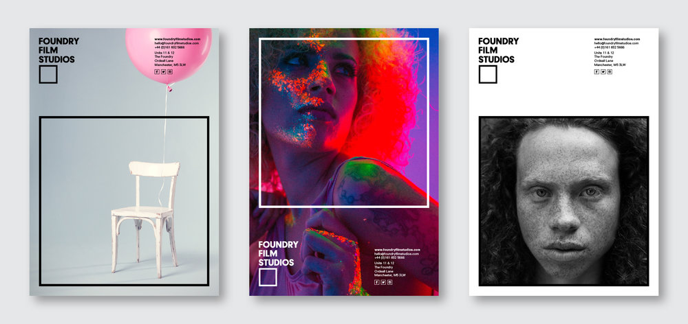 FFS-Poster-Design-Stage-01-Layout-1.jpg
