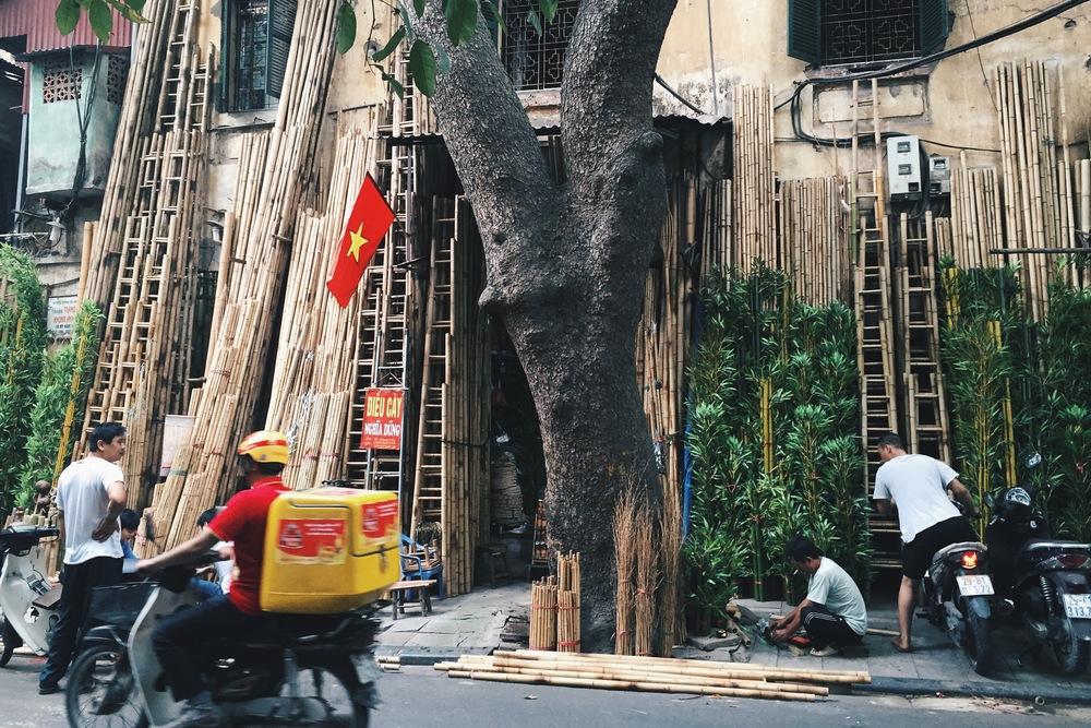 hanoi-bamboo.JPG