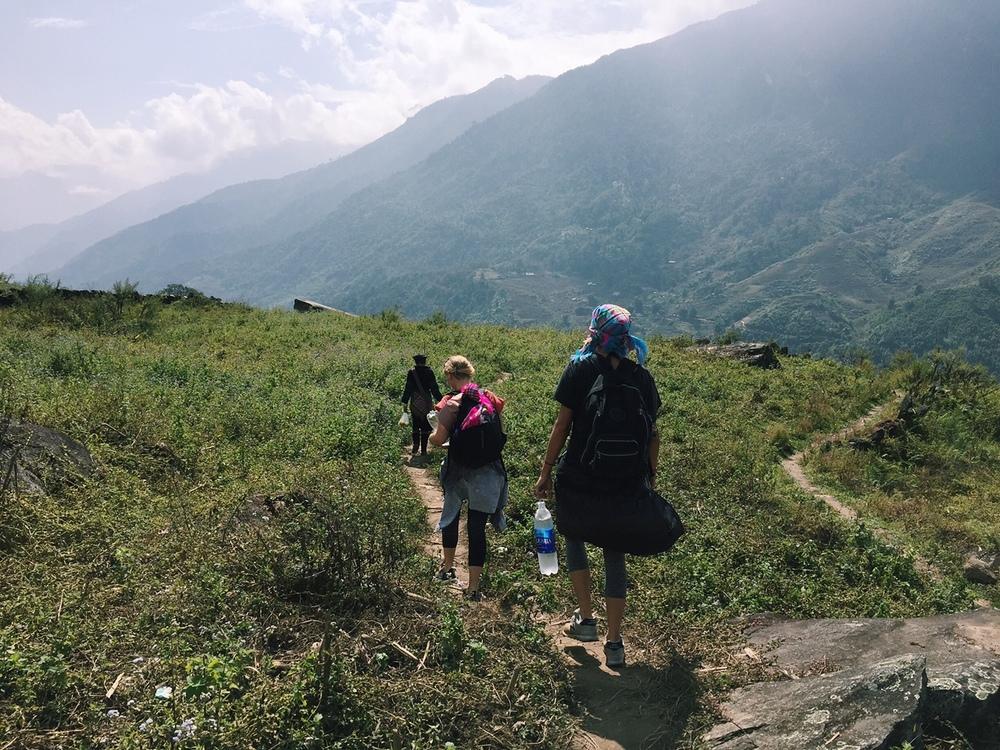 hikingchao.JPG
