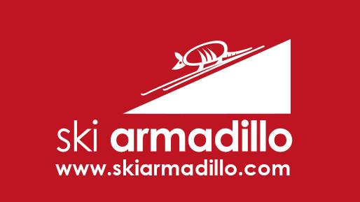SKI-ARMADILLO-01-S.jpg