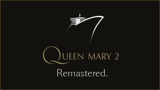 QM2 remastered WO 514x289.jpg