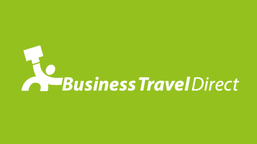 Business Travel Direct