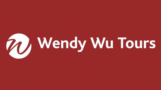 WENDY WU WO 514x289.jpg