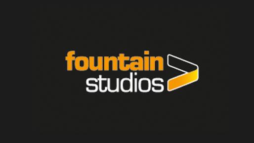 FOUNTAIN STUDIOS.jpg