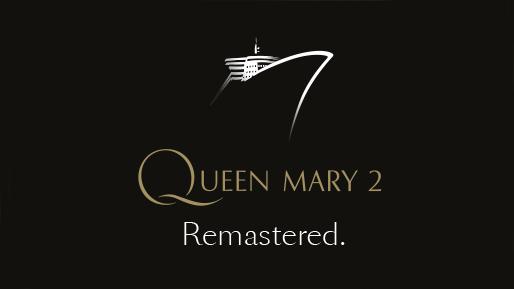 QM2 remastered WO 514x289 copy.jpg