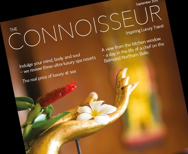 AD033 Luxury Newsletter Sept 6pp-1.jpg