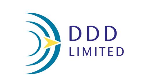 DDDLTD WO 514x289.png